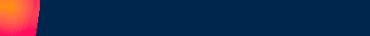 Neuro Alliance Logo